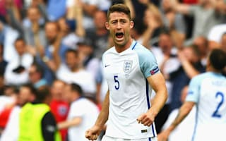 Euro 2016 is wide open, says Cahill
