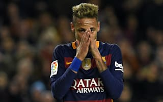 Luis Garcia: Neymar could replace Messi as Barcelona's star