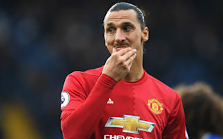 Ibrahimovic wins court case over doping allegations
