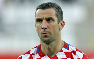 Euro 2008 heartbreak still lingers for Srna