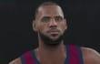 Con NBA 2K18 te costará diferenciar lo real de lo virtual