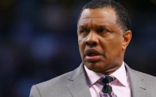 Pelicans to retain coach Gentry, GM Demps for 2017-18 season