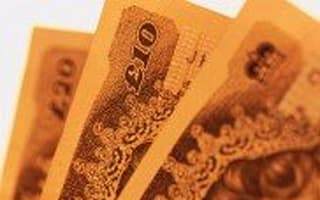 Personal loan rates shoot up 17%