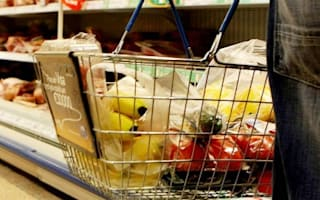 Use of supermarket coupons soars