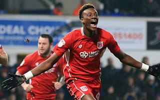 Championship Review: Costly defeats for Huddersfield and Wednesday