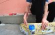 Luft nach oben: Skateboards mit Rollen und Achsen aus dem 3D-Drucker