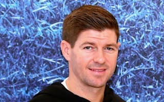 Klopp confirms new Liverpool role for Gerrard