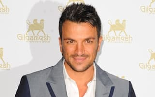 Peter Andre appointed ambassador of Malta's capital - but why are locals furious?