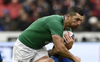 Kearney ruled out, Scotland check on Russell and Gray