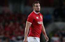 Warburton start would lift wounded Lions, says Kaino