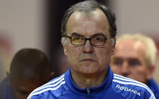 Corchia excited by Bielsa arrival but Lille future remains uncertain