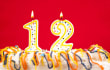 ¡Engadget en español cumple hoy 12 años!