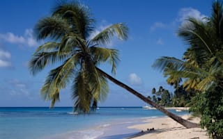 3,000 Britons face financial ruin by Caribbean property scheme