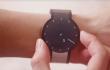 Sony lanza su reloj de tinta electrónica en Japón por 240 dólares