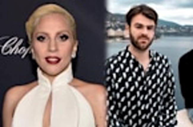 The Chainsmokers Apologize To Lady Gaga - Gaga Disses Madonna