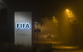 Fifa releases full 'Garcia Report' into World Cup bidding process after Bild leak
