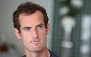 Murray confident in fitness ahead of Monte-Carlo return