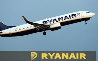 Ryanair pilots 'forgot' safety procedures