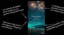 LG ya tiene anuncio para el lanzamiento del G6 en MWC 2017