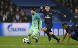 Verratti the ideal signing for Barcelona - coming from a man who should know!