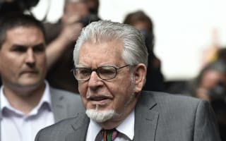 Rolf Harris to face retrial for three sex offences and one new charge