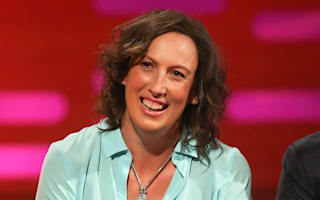 Miranda Hart's 'short notice' departure led to Call The Midwife rewrite