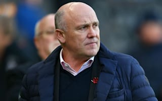 Phelan singles out Dawson's leadership for praise