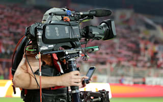 Video technology to assist referees at FIFA Club World Cup