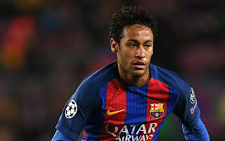 Neymar ready to overtake Messi and Ronaldo as world's best - Beckham