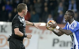 Referees attacked by hooligans in Bosnia and Herzegovina