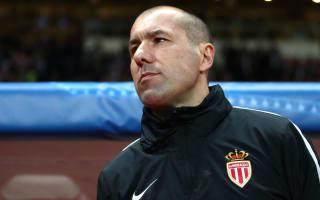 Jardim warns Monaco are not there yet