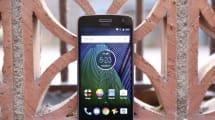 ¿Quieres el launcher del Moto G5? Aquí lo tienes para descargar
