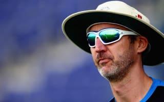 Gillespie named Australia assistant for Sri Lanka series