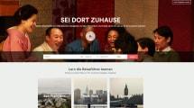 Wohnungsnot: New York macht noch mehr Druck gegen Airbnb und Co