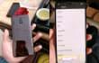 El OnePlus 6 aparece filtrado y viene con 'notch' a lo iPhone X