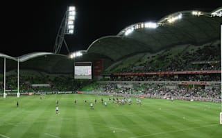 Rebels slam ARU, plan legal action over Super Rugby cull