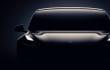 Tesla Model 3: sigue por streaming la entrega de las primeras 30 unidades