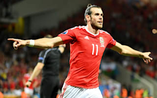 O'Neill hopes to blow Bale off course