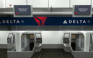Airline introduces facial recognition at check-in