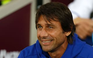 Conte: Holland had to answer England's call