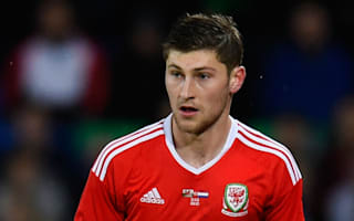 Ukraine v Wales: Places up for grabs as Davies looks set to return