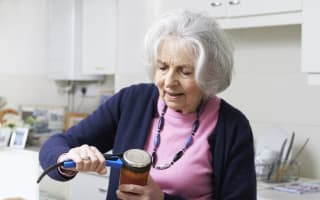 Six arthritis-friendly gadgets to make your life easier