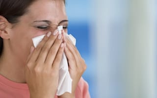 Five myths about coughs and colds you probably think are true