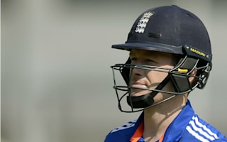 Confident England ready for T20 challenge