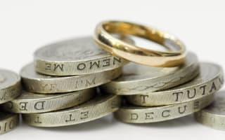Coastal areas 'divorce hotspots'