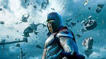 20th Century Fox no irá a Comic-Con para evitar que filtren sus tráilers