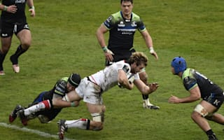 Toulouse, Wasps through to Champions Cup quarters, Connacht bow out