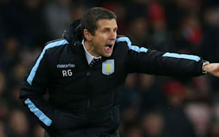 Wycombe Wanderers v Aston Villa: Garde not expecting easy ride