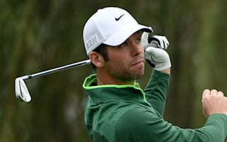 Ineligible Casey to miss 2016 Ryder Cup