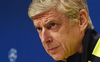 Keown labels Bayern thrashing Wenger's 'lowest point ever'